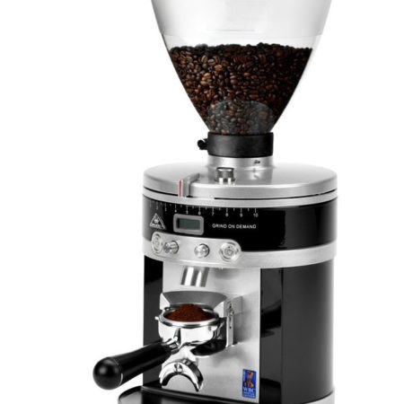 drip coffee machines thermal carafe