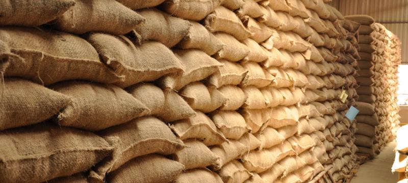 https://www.beanthere.co.za/wp-content/uploads/2013/09/Tanzania-Coffee.jpg