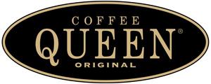 coffee-queen-logo
