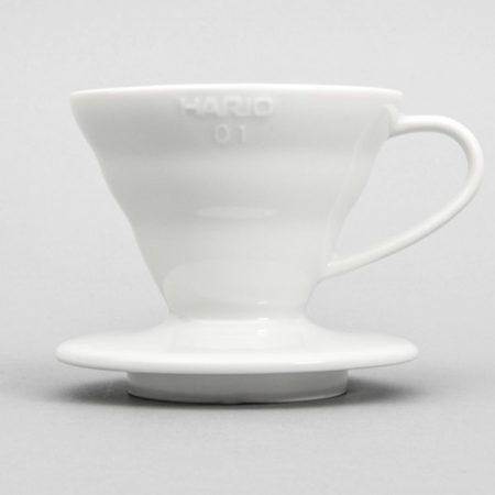 Hario Coffee Dripper