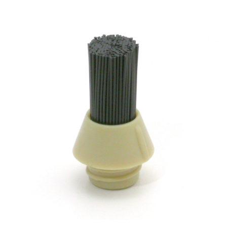 Pallo replacement bristles