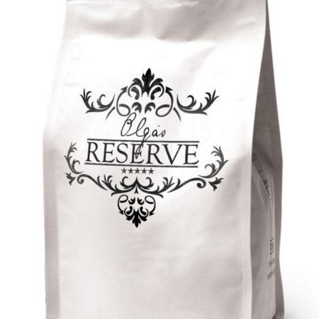 Olga's Reserve Micro-lot Coffee