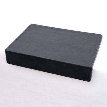 Corner Tamp Mat