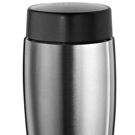 Jura milk Container