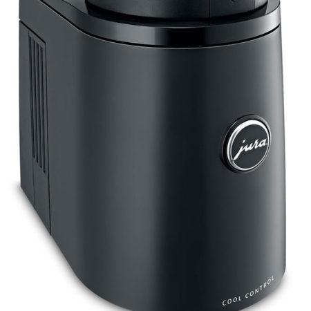 jura-milk-cooler-2