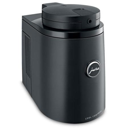 jura-milk-cooler