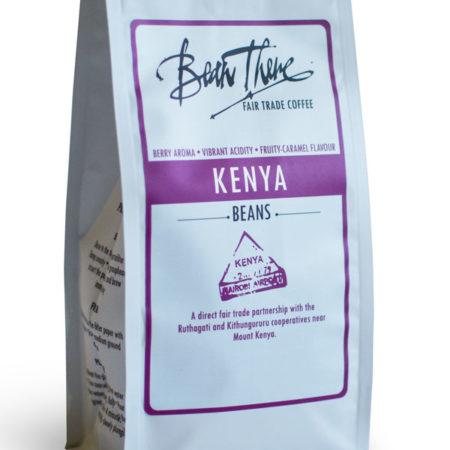 BT-BAGS-KEN-Beans-2