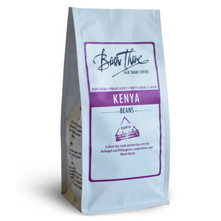 BT-BAGS-KEN-Beans