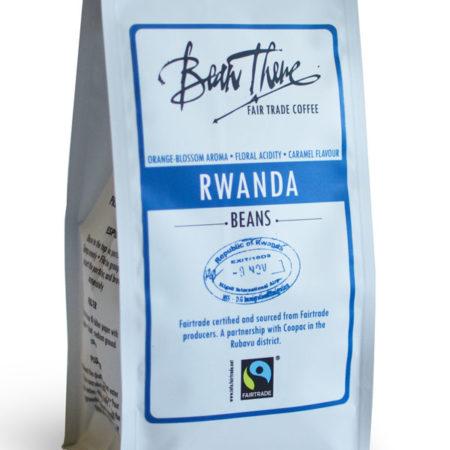 BT-BAGS-RWA-Beans-2