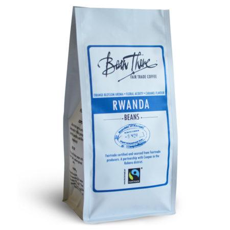 BT-BAGS-RWA-Beans