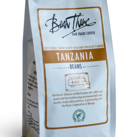 BT-BAGS-TAN-Beans-2