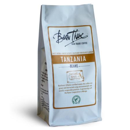 BT-BAGS-TAN-Beans