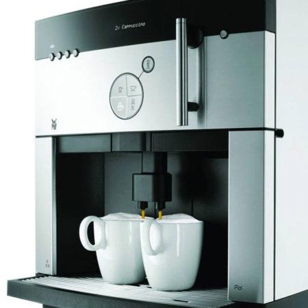WMF-1000s-3