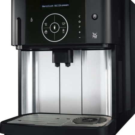 WMF-900s-1