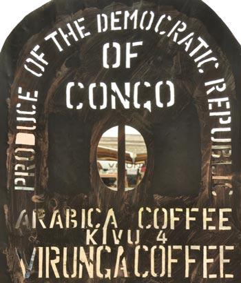 DRC-virunga