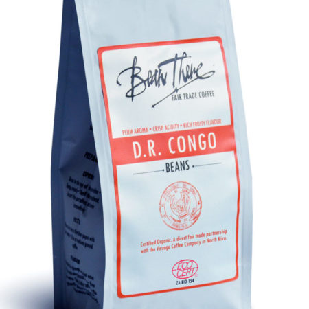 BT-BAGS-DRC-Beans2