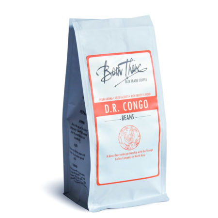 BT-BAGS-DRC-Beans